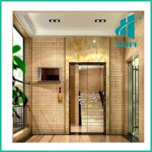 Home Elevator Sightseeing Elevator Sum-Elevator