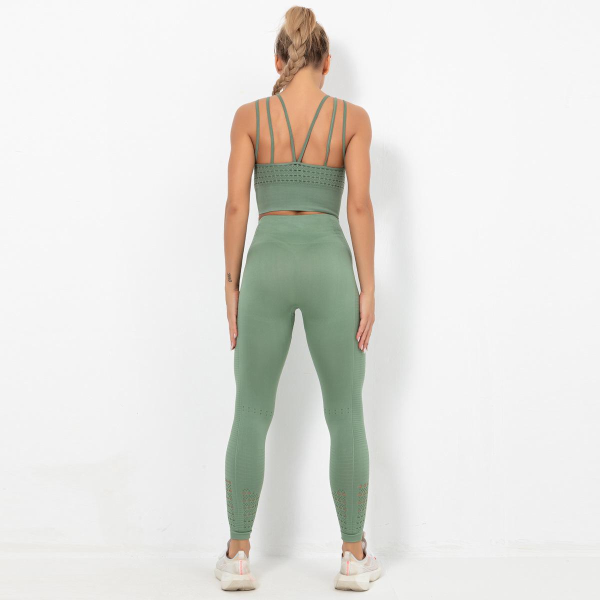 yoga set (9)
