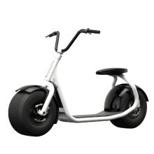 dynavolt 48V 800W 15.8Ah mini fashion electric scooter