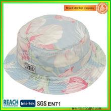 Chapeau à godet homme BH2701