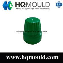 Plastic Cap Injection Mould Bottle Cap Tool