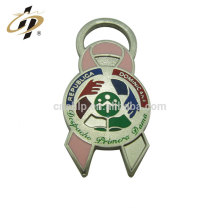 Wholesale zinc alloy metal silver enamel charm pendants
