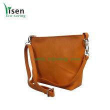 PU Shoulder Bag, Handbags (YSLB02-001)