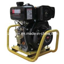 Vibrateur à petite machine de construction (HRV32 / 38/45/50/60)