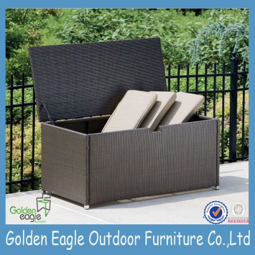 Outdoor Kissen Stroage Box