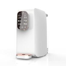Purificador de agua potable directo de sobremesa con filtro RO ESSING