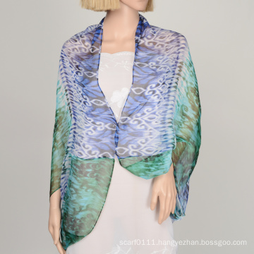 latest design shawl with sleeves design