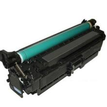 Cartucho de tóner compatible para HP CE340A CE341A CE342A CE343A