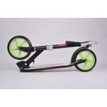 2016 Most Popular Kick Scooter for Adults (BX-2MBA-200)