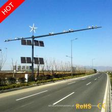 Max 400W turbina de energia eólica para venda quente