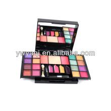 High Quality Multi-function Cosmetics Make up set-H2015 Eyeshadow