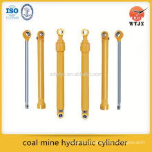 hydraulic cylinder used for coal mine