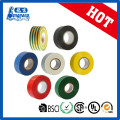 19mm width electrical insulating tape