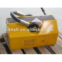 Magnetic Lifter .Strong Permanent Magnetic Lifter Equipo. Buena calidad