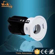 High Quality LED Light Aluminum COB Wall Washer Light