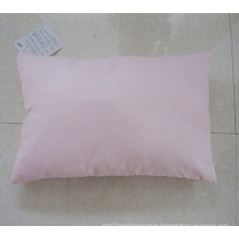 Clever Baby Children Pillow Pink Grinded Cloth Pillow 40*60cm
