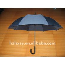 durable parasol umbrella