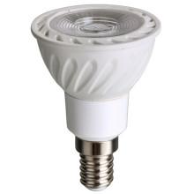 LED COB lampe E14 6,5 w 556lm AC100 ~ 265V