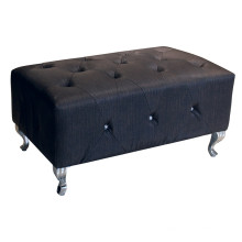 Bench for Shop and Hotel Furniture