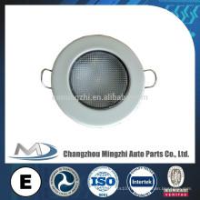 Bus LED Ceiling Lamp Auto Lighting HC-B-15008