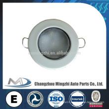 Bus LED Ceilling Lamp Auto Lighting HC-B-15008