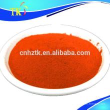 Lösemittelfarbstoff in bester Qualität rot 207 / beliebt Solvent Red BN