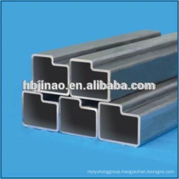 Seamless Steel Pipe CK10 CK22 CK45 Material