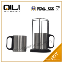 Heißer Verkauf niedlich Kaffee Auto Cup