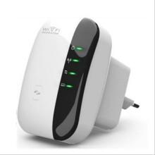 300Mbps WiFi répéteur Ap routeur Range Expander