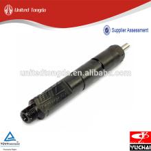 Injetor Yuchai Diesel para E0800-1112020A
