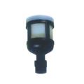 ESP pneumatics air source treatment units ZDFS auto drain