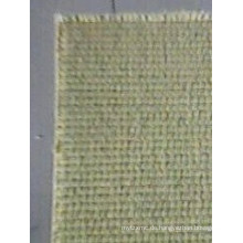Aramid Airslide Stoff / Gürtel