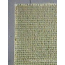 Aramid Airslide Fabric / Belt