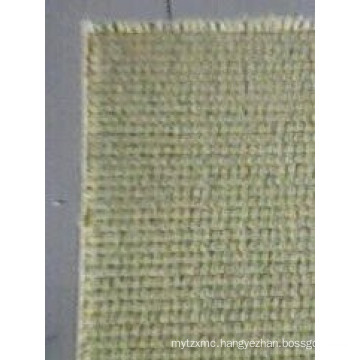 Aramid Airslide Fabric / Belt