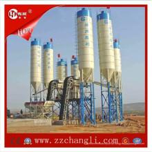 Betonmischung Batch-Anlage, Fertigmischung Betonanlagenaufbau,