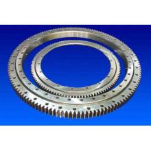 Excavator Doosan S80gold Slewing Ring, Swing Circle, Slewing Bearing