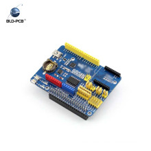 prototype and mass production for pcb and pcb assemble manufacture in china Manufacturer