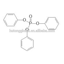 Triphenyl Phosphate (T.P.P.) 115-86-6