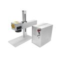 532nm Marking Laser Source