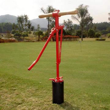 Ручной резак для гольф-поля