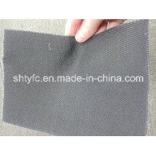 Hot Selling Fiberglass Fabric Withsilicon Graphite Teflon Coated Tyc-013fi