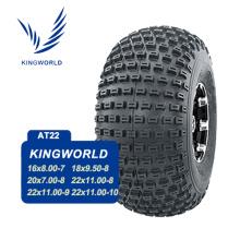 20X7-8 ATV All Terrain Reifen