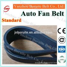 6PK1095 poly pk rubber v belt used in AUDI Q3