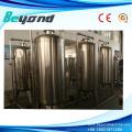 High Praise RO Pure Water Treatment Plant