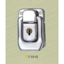 Cheaper Lock for Aluminum Case & Box
