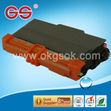 Compatible TN750 Toner Cartridges Spare parts for Brother