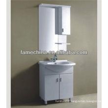 2013 Hot Sell Hangzhou Modern companies looking for distribu...