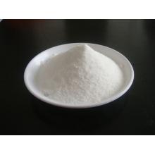 Высококачественные белые кристаллы порошка октаноат натрия CAS 1984-06-1