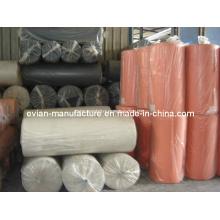 Rollo de espuma de acetato de vinilo de etileno EVA