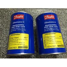 Danfoss Replacement Filter-Drier Core
